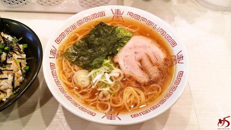 ざいとん (7)
