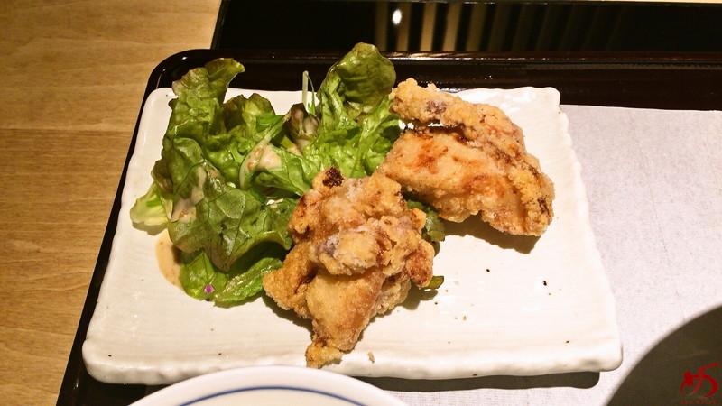 串と水炊 博多松すけ (4)