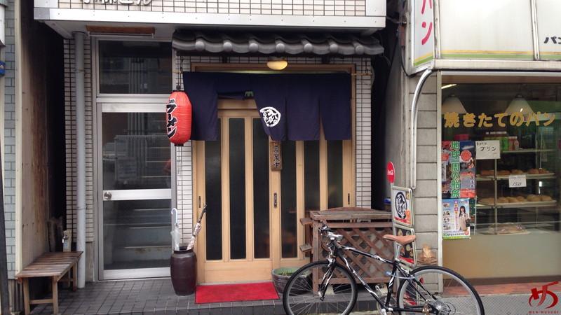 入船食堂 (8)