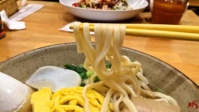 談四朗キッチン (4)