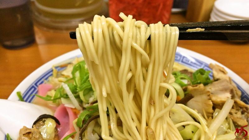 名島亭 (4)