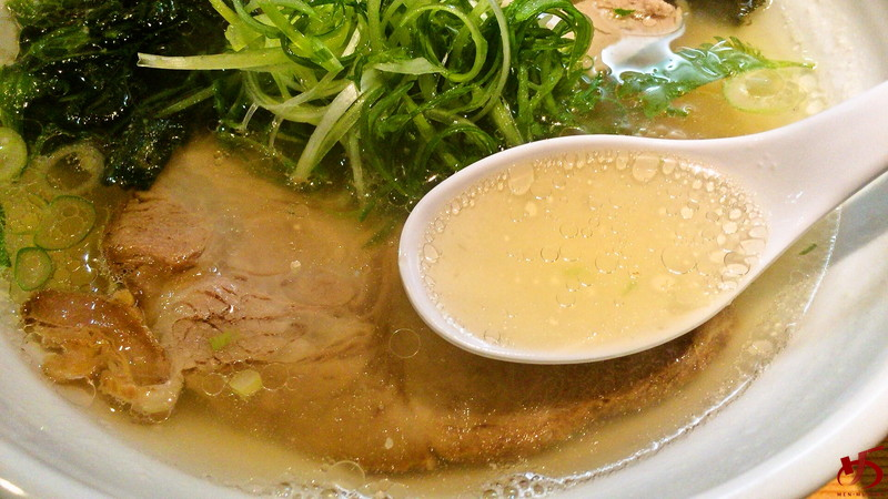 ラーメン巌哲 (3)
