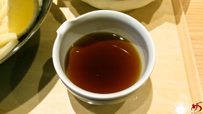うどん和讃 (3)