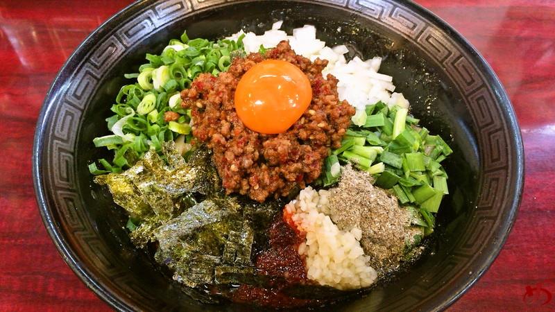 空海 (2)