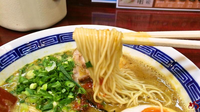 空海 (4)