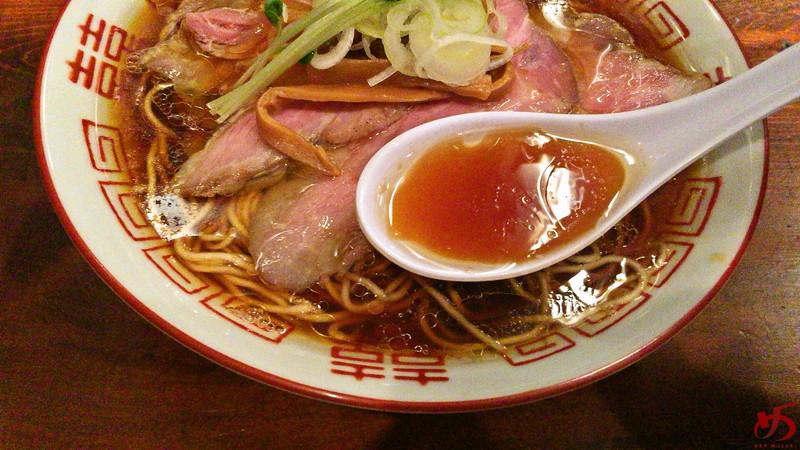 しば田 (3)