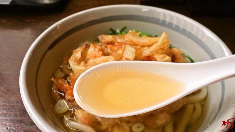 福岡麺通団 (7)