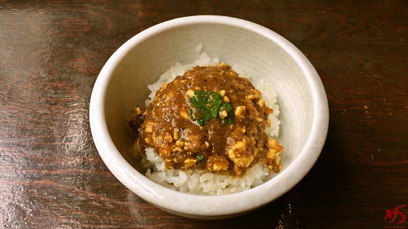福岡麺通団 (6)