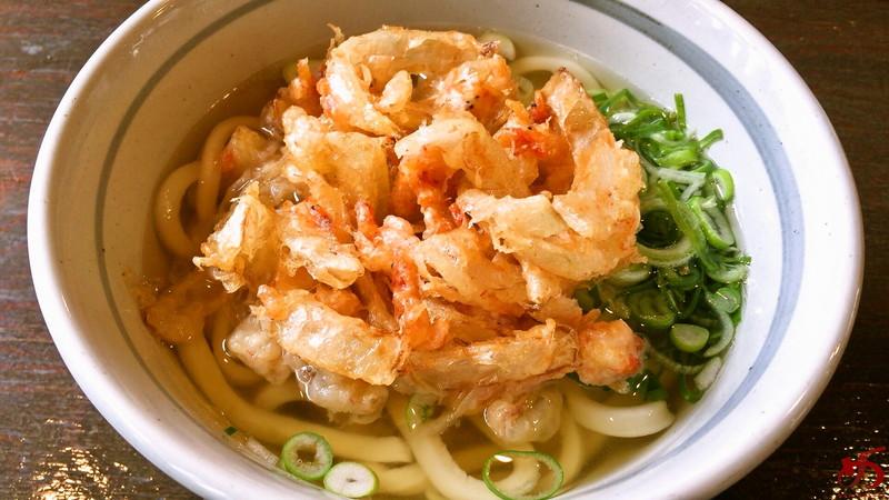 福岡麺通団 (4)