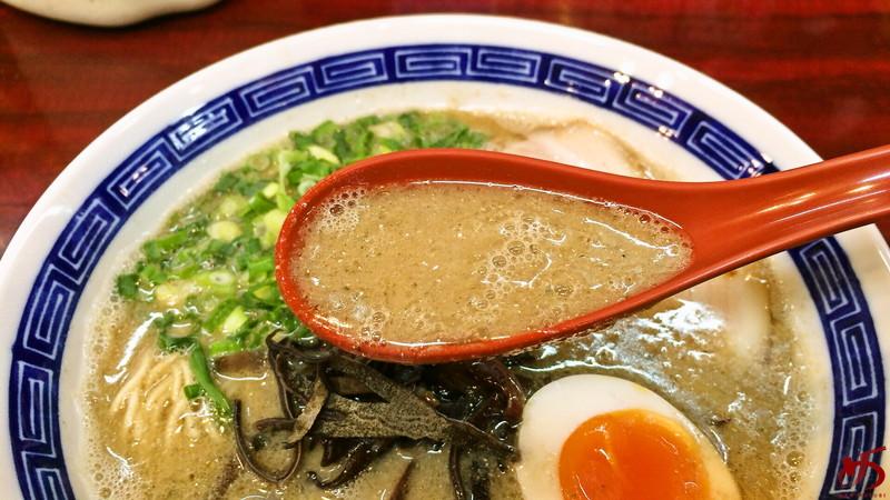 空海 (3)