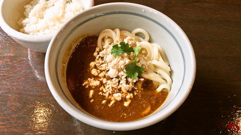 福岡麺通団 (1)
