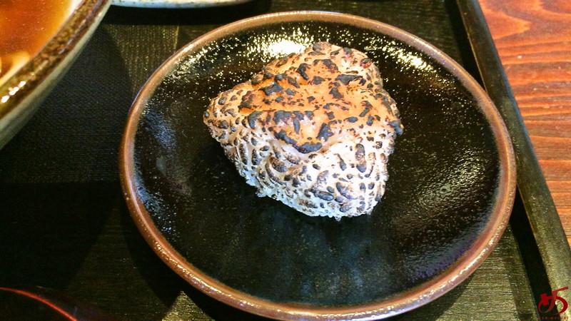 わらの蔵 恕庵 (15)