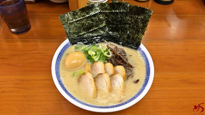 名島亭 (5)