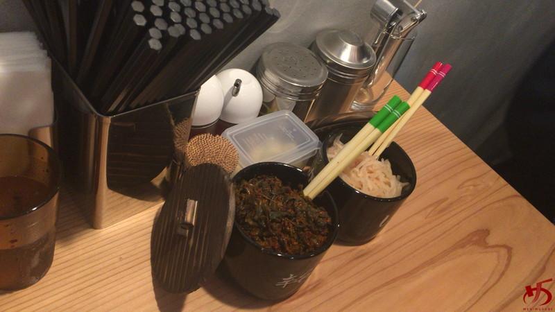 麺屋若武 (3)