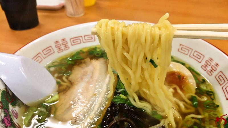 ぎょらん亭沼店 (15)