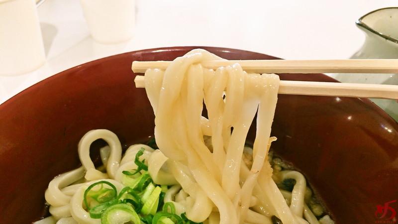 日の出製麺所 (5)