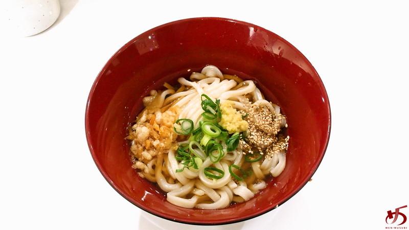 日の出製麺所 (4)
