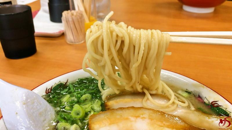 ぎょらん亭沼店 (18)