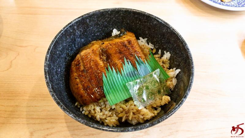 くら寿司 (5)