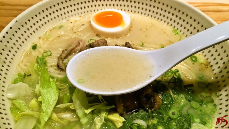 東風金菜亭 (3)