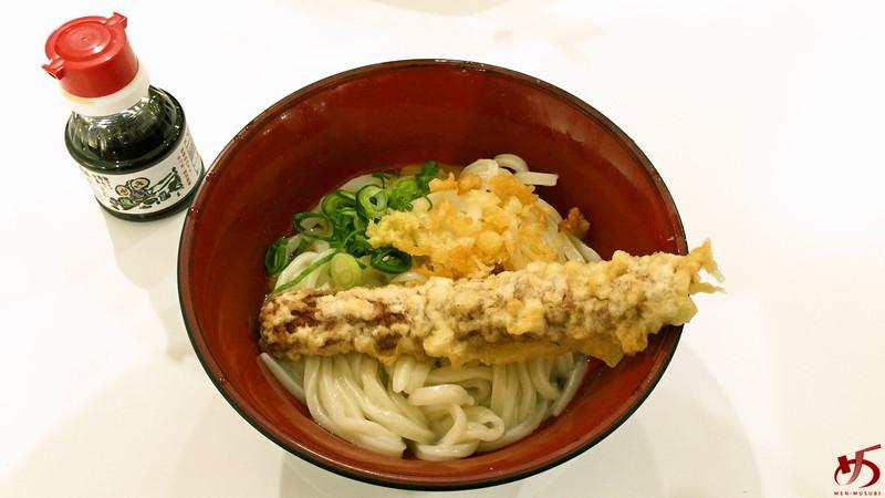 日の出製麺所 (1)
