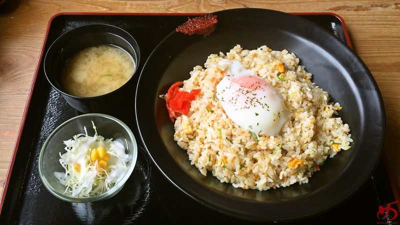 らー麺 味噌哲 (8)