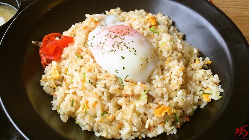 らー麺 味噌哲 (9)