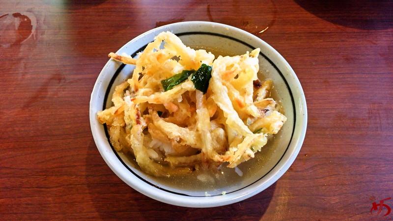 丸亀製麺 新宮店 (12)