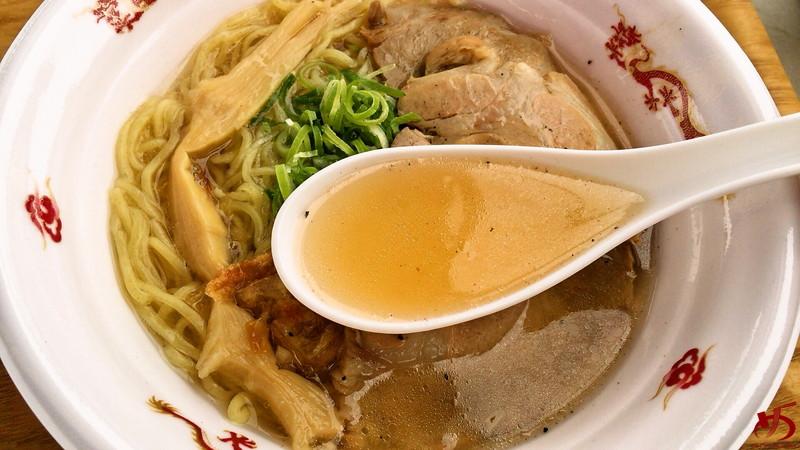 麺屋宗 (5)
