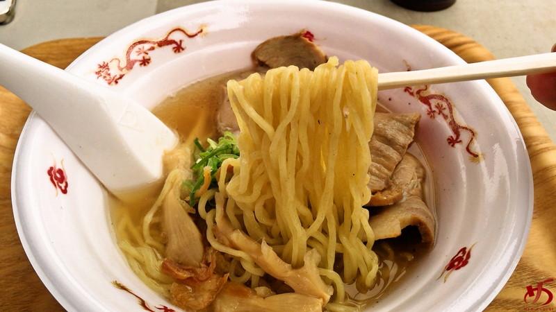 麺屋宗 (6)