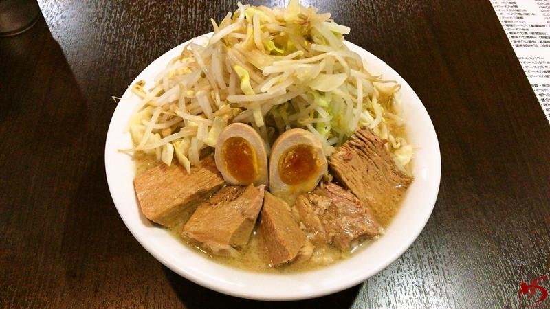 島系本店舞鶴店 (8)
