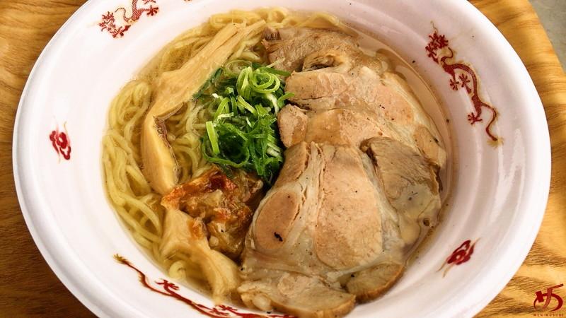 麺屋宗 (4)