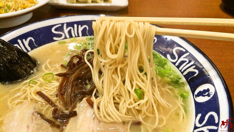 Shin-Shin KITTE博多店 (4)