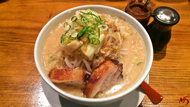 龍の家久留米インター店 (7)