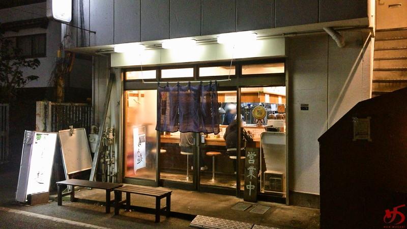 くじら食堂 (9)