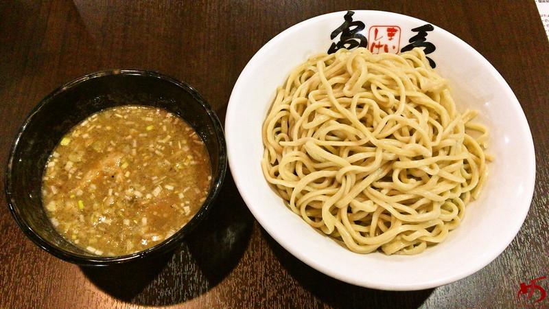 島系本店舞鶴店 (13)