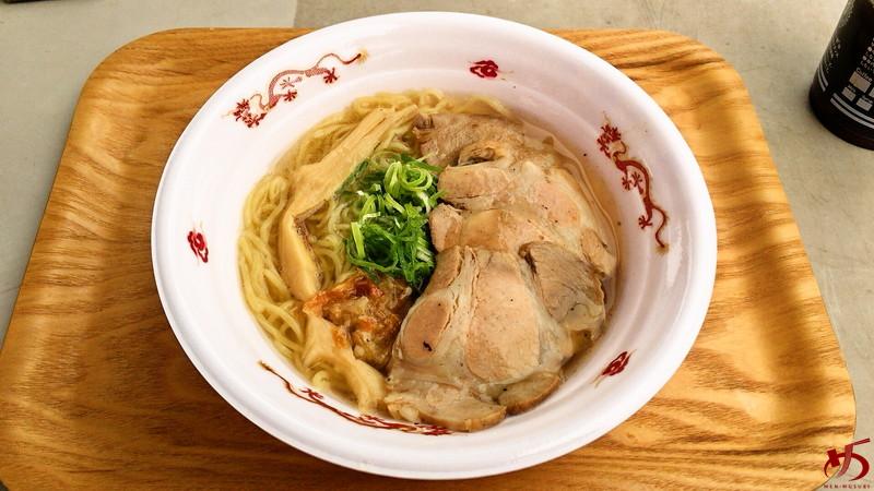 麺屋宗 (3)