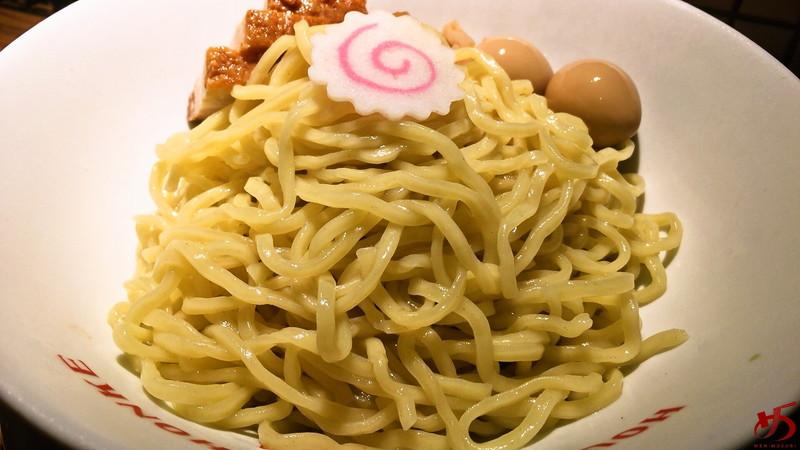 ホウテン食堂 奉天本家 (4)