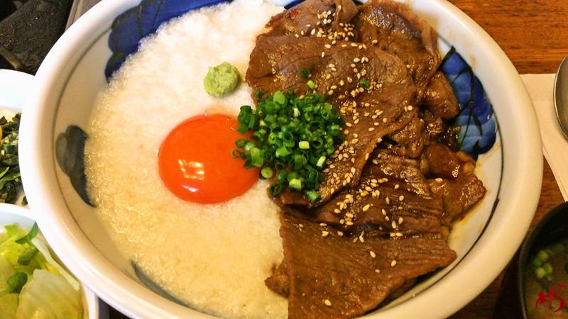 中洲ちんや (7)