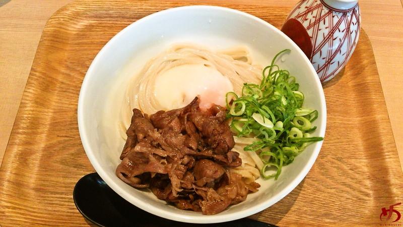 釜喜利うどん (1)
