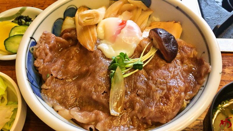 中洲ちんや (6)