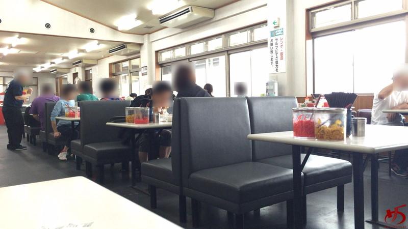 丸幸ラーメンセンター (8)