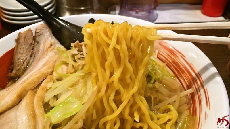 味噌蔵 ふくべえ (11)