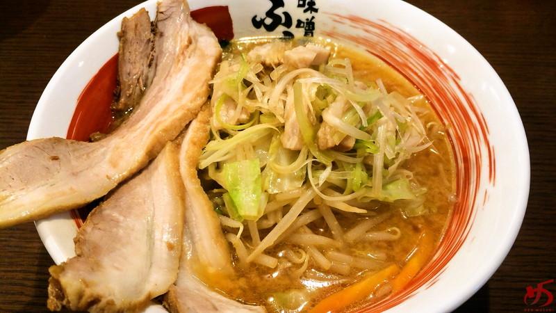 味噌蔵 ふくべえ (8)