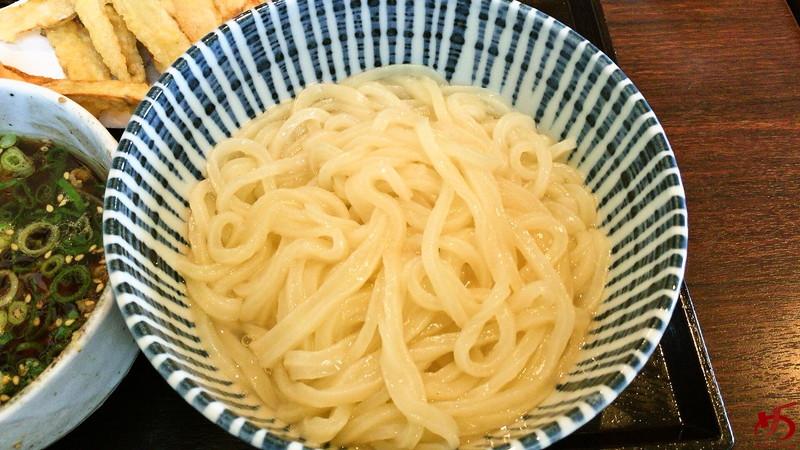 大地のうどん福岡東店 (16)