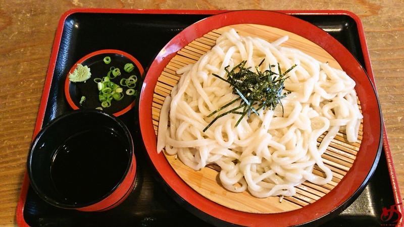 麺や ほり野 (17)