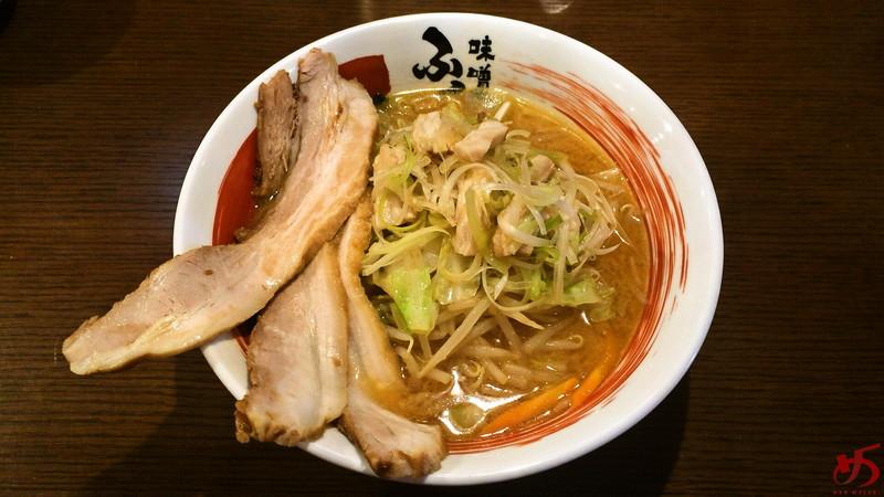 味噌蔵 ふくべえ (7)