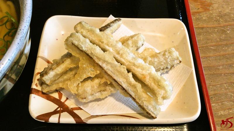 麺や ほり野 (13)
