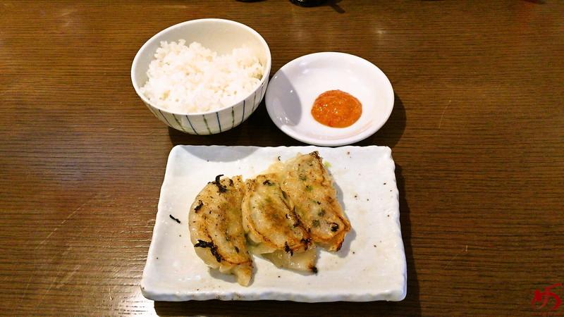 味噌蔵 ふくべえ (16)