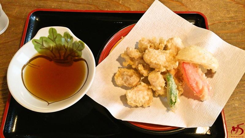 麺や ほり野 (15)